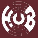 Logo HUB3